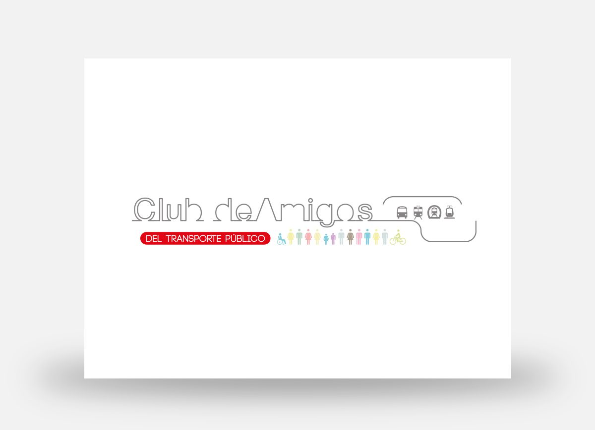 Club-Amigos-CRTM