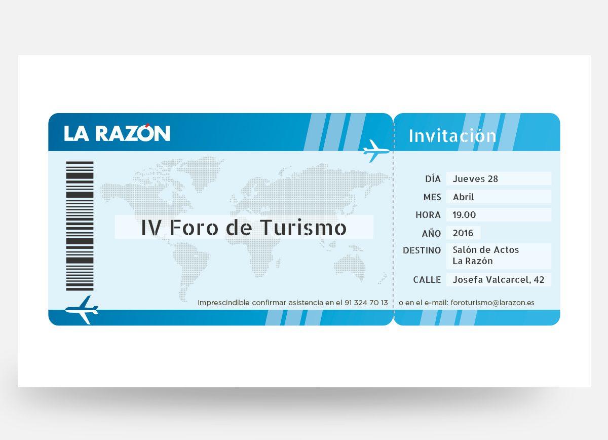 La-Razon-Foro-Turismo