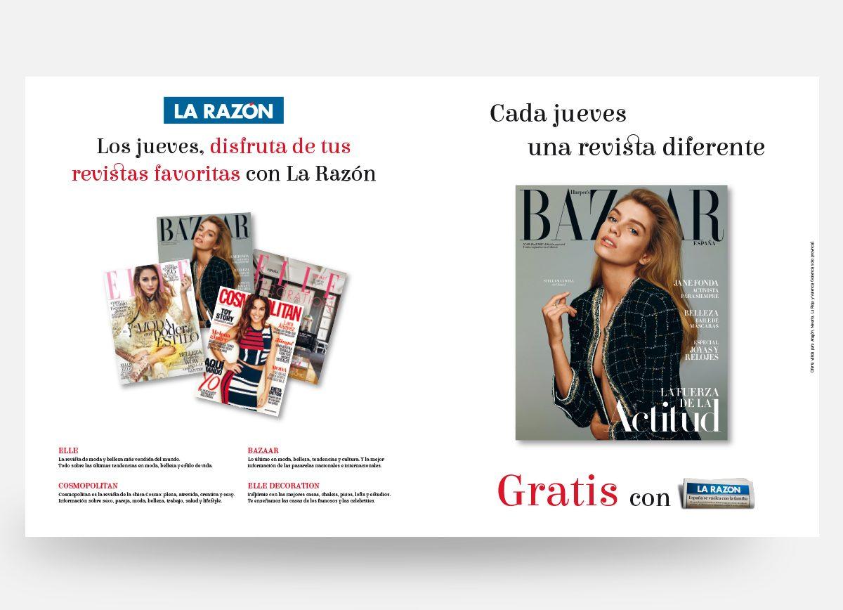 La-Razon-Hachette
