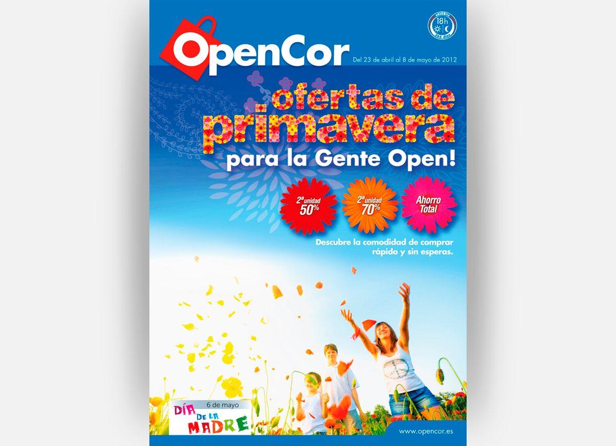 Opencor-5