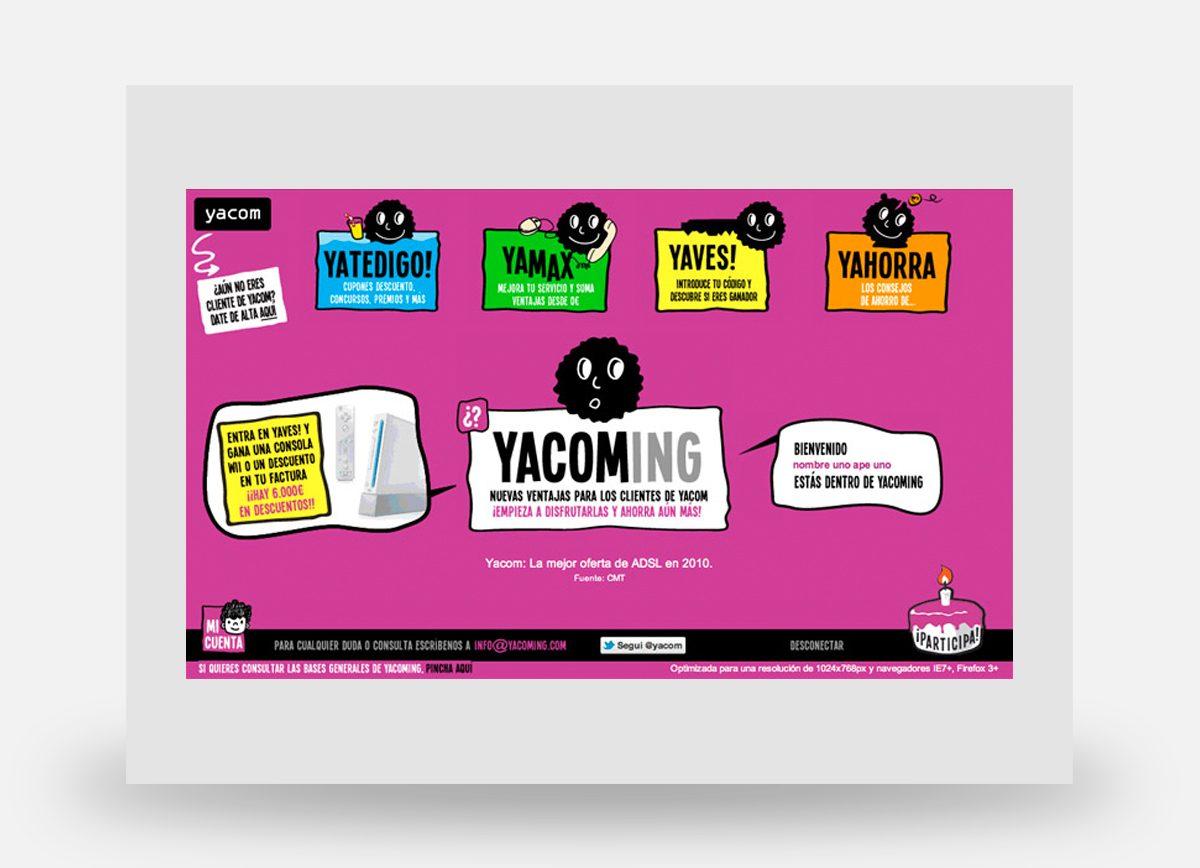 Yacoming-3
