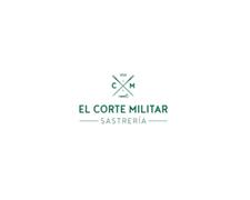 El Corte Militar