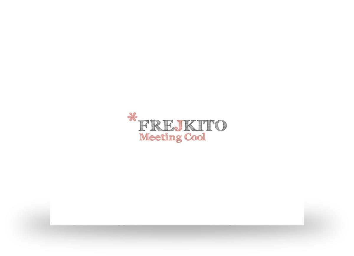 Frejkito