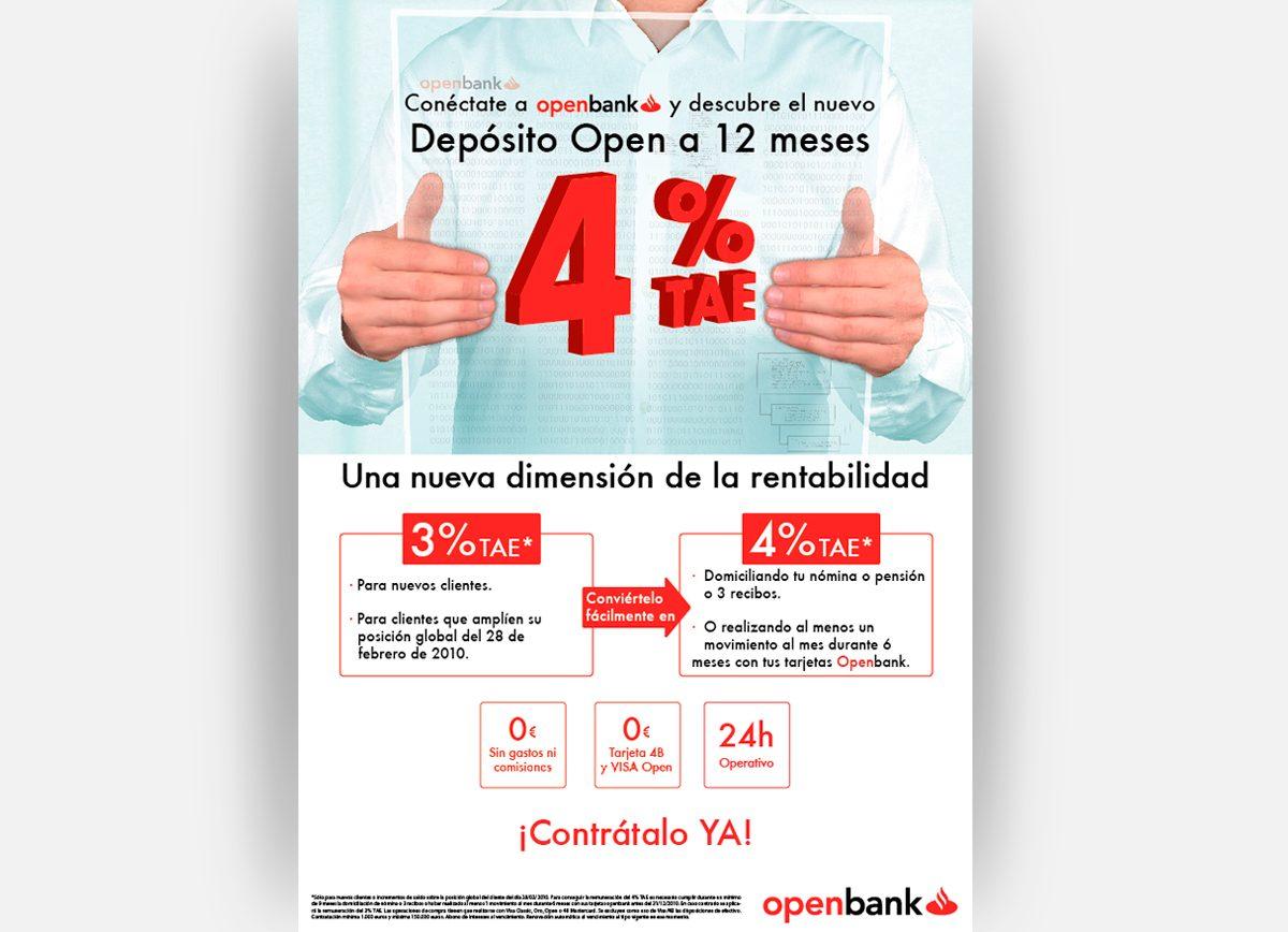 Grafica-Openbank-1