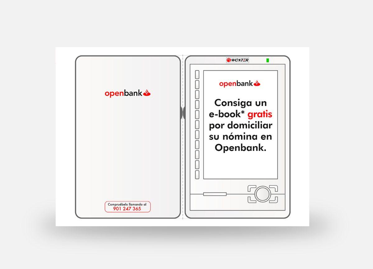 Grafica-Openbank-3