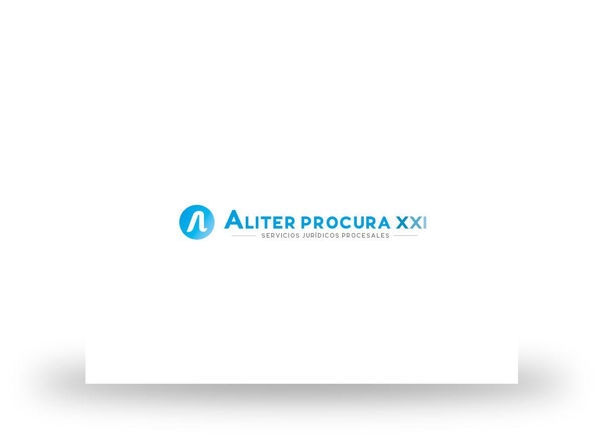 Imagen-Corporativa-Aliter-1
