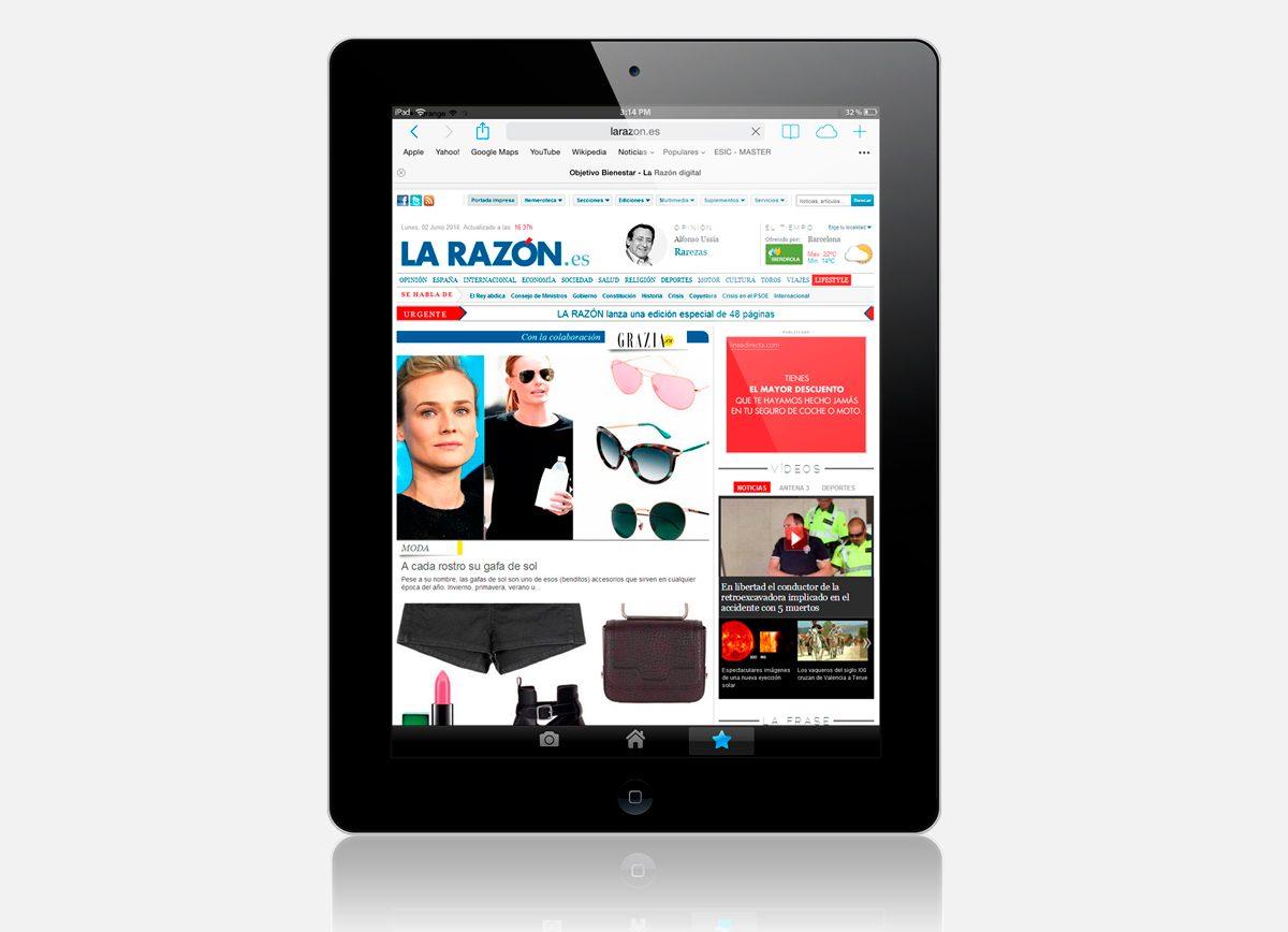 La-Razon-App-1