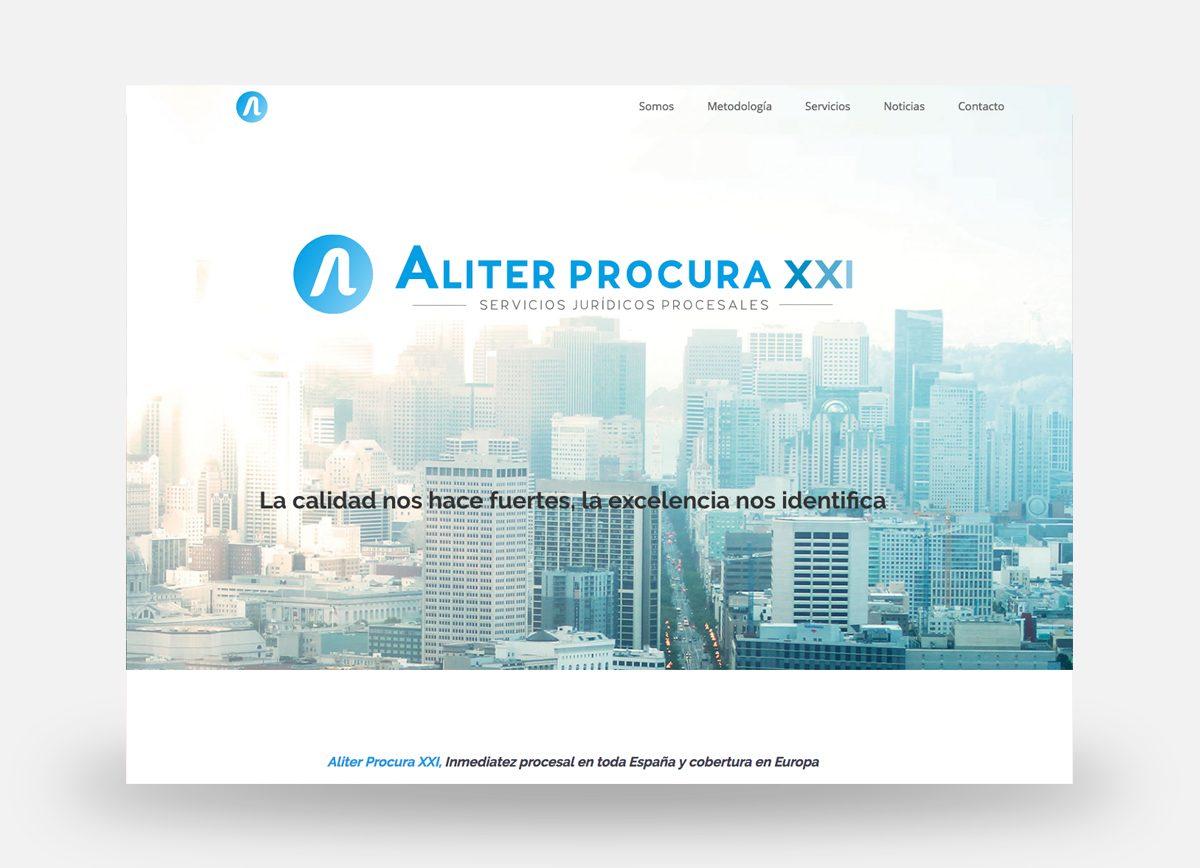 Página-Web-Aliter-1