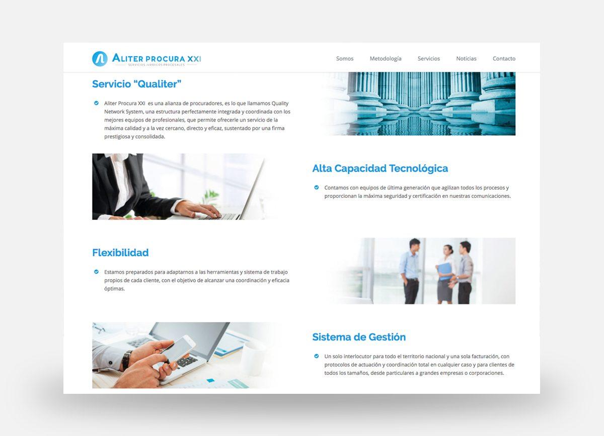 Página-Web-Aliter-2