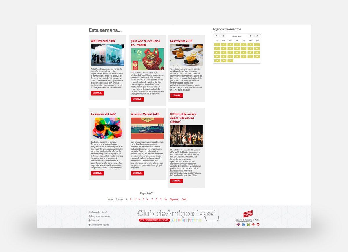 Pagina-Web-Club-Amigos-Transporte-Publico-2