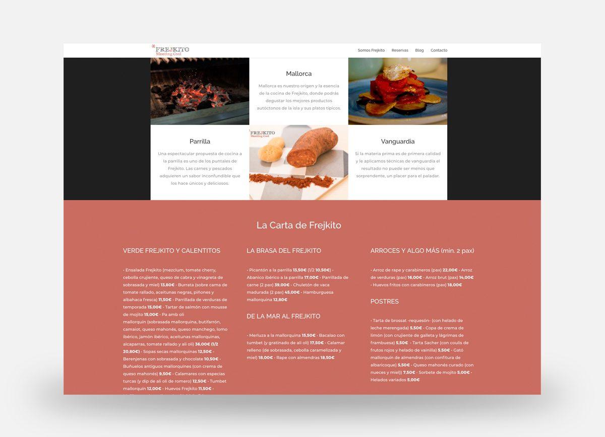 Pagina-Web-Frejkito-2