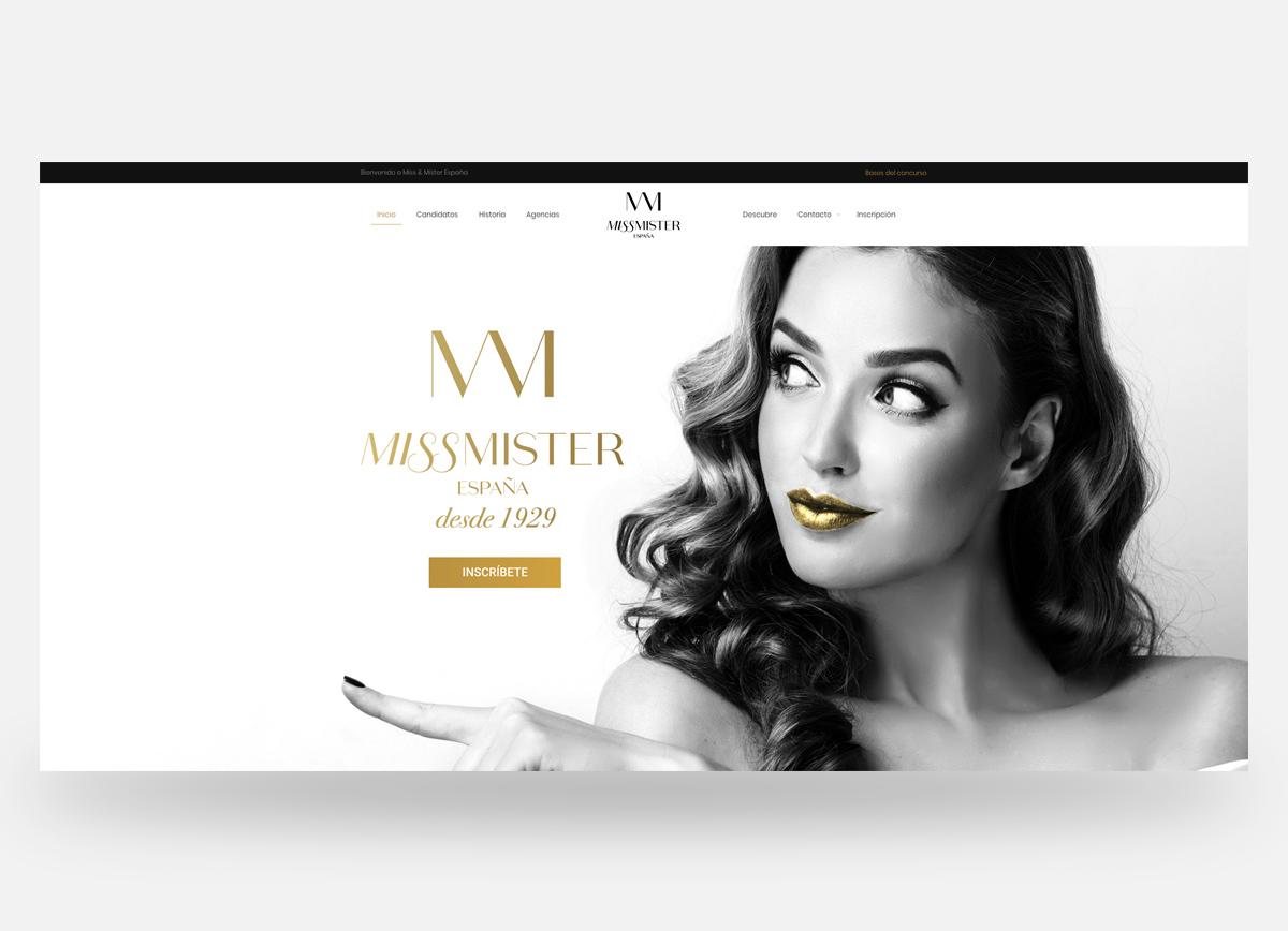 Pagina-Web-Miss-Mr-Esp-1