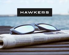 Spot Hawkers